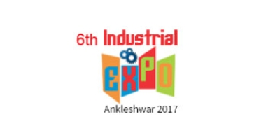industrial_expo_02