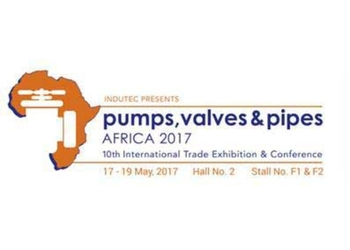 pump_valves_pipes